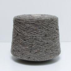 Lux Tweed