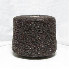 Tweed NF
