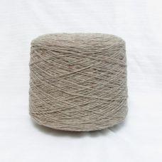 Tweed Silk