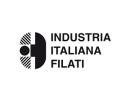 Industria Italiana Filati