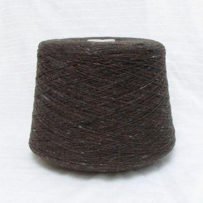 Incas Tweed