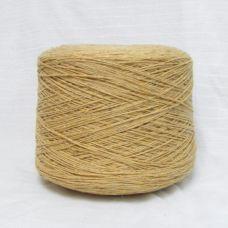 Laguna Tweed