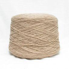 Luxor tweed