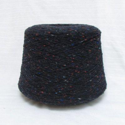 Tweed campione