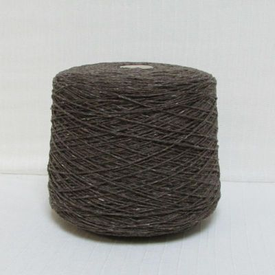 Tweedсash