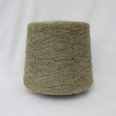 Tweed Seta
