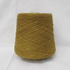 Cotton Perla