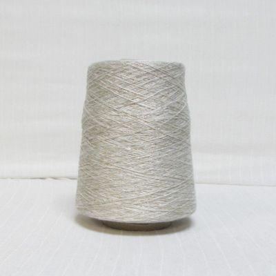 ViscosaLurex
