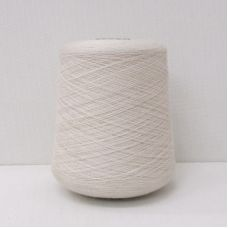Cotwool