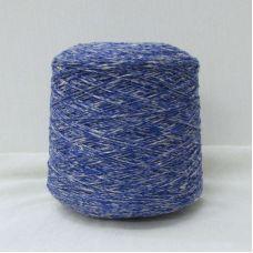 Geelong Silk