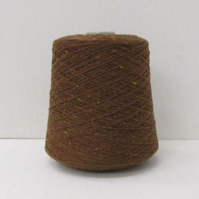New Tweed Coarsehair