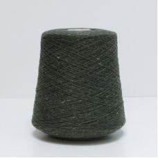 New Tweed Coarsehair