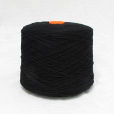 Lamora Cable
