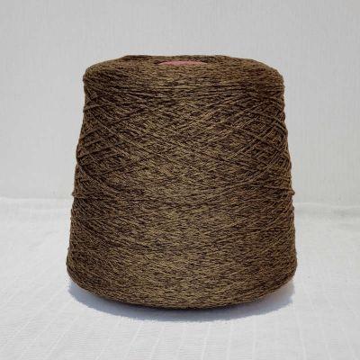 Indian Silk Wool