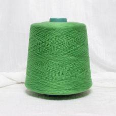 Cotone soft