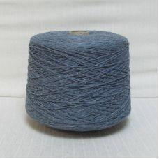 Denin Silk