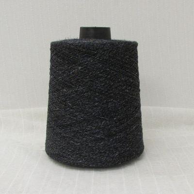 Isatan knit