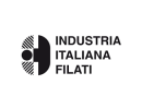 Industria Italiana Filati